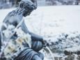 servus-tv-martschin-greith-weihnachten-mariazell-dreharbeiten-23408