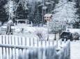 servus-tv-martschin-greith-weihnachten-mariazell-dreharbeiten-23417