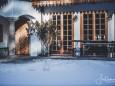 servus-tv-martschin-greith-weihnachten-mariazell-dreharbeiten-23435
