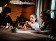 servus-tv-martschin-greith-weihnachten-mariazell-dreharbeiten-23481