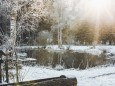 servus-tv-martschin-greith-weihnachten-mariazell-dreharbeiten-23491