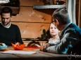servus-tv-martschin-greith-weihnachten-mariazell-dreharbeiten-23504