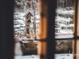 servus-tv-martschin-greith-weihnachten-mariazell-dreharbeiten-23545