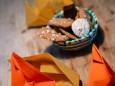 servus-tv-martschin-greith-weihnachten-mariazell-dreharbeiten-23592