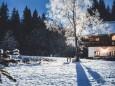 servus-tv-martschin-greith-weihnachten-mariazell-dreharbeiten-23690