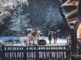 servus-tv-martschin-greith-weihnachten-mariazell-dreharbeiten-23704