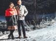 servus-tv-martschin-greith-weihnachten-mariazell-dreharbeiten-23707