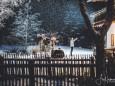servus-tv-martschin-greith-weihnachten-mariazell-dreharbeiten-23743