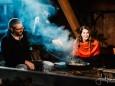 servus-tv-martschin-greith-weihnachten-mariazell-dreharbeiten-23824-2