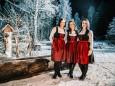 servus-tv-martschin-greith-weihnachten-mariazell-dreharbeiten-23860