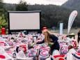 silent-cinema-erlaufsee-juli-2021-1362