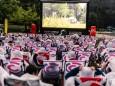 silent-cinema-erlaufsee-juli-2021-1365