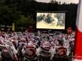 silent-cinema-erlaufsee-juli-2021-1371