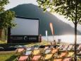 silent-cinema-erlaufsee-mariazell-0114