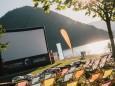 silent-cinema-erlaufsee-mariazell-0116