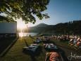 silent-cinema-erlaufsee-mariazell-0168