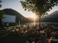 silent-cinema-erlaufsee-mariazell-0183