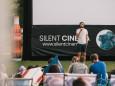 silent-cinema-erlaufsee-mariazell-0316