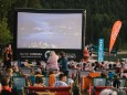 silent-cinema-erlaufsee-mariazell-0322