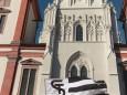 sk-sturm-graz-wallfahrt-mariazell-2018c2a9annamariascherfler8088