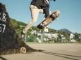 skate-park-mariazell-c2a9-elisabeth-lammer-4