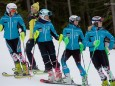 alpine-schuelermeisterschaften-mariazell-c-alois-kislik-9052_res