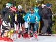 alpine-schuelermeisterschaften-mariazell-c-alois-kislik-9054_res