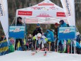 alpine-schuelermeisterschaften-mariazell-c-alois-kislik-9055_res