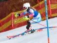 alpine-schuelermeisterschaften-mariazell-c-alois-kislik-9056_res