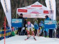 alpine-schuelermeisterschaften-mariazell-c-alois-kislik-9057_res