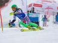 alpine-schuelermeisterschaften-mariazell-c-alois-kislik-9070_res
