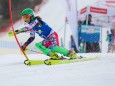 alpine-schuelermeisterschaften-mariazell-c-alois-kislik-9071_res