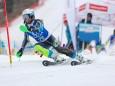 alpine-schuelermeisterschaften-mariazell-c-alois-kislik-9072_res