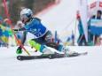 alpine-schuelermeisterschaften-mariazell-c-alois-kislik-9073_res