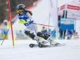 alpine-schuelermeisterschaften-mariazell-c-alois-kislik-9074_res
