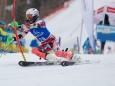 alpine-schuelermeisterschaften-mariazell-c-alois-kislik-9075_res