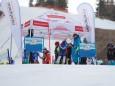 alpine-schuelermeisterschaften-mariazell-c-alois-kislik-9076_res