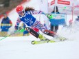 alpine-schuelermeisterschaften-mariazell-c-alois-kislik-9083_res