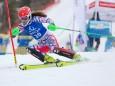 alpine-schuelermeisterschaften-mariazell-c-alois-kislik-9084_res