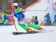 alpine-schuelermeisterschaften-mariazell-c-alois-kislik-9086_res