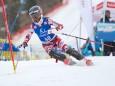 alpine-schuelermeisterschaften-mariazell-c-alois-kislik-9092_res