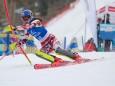 alpine-schuelermeisterschaften-mariazell-c-alois-kislik-9093_res