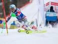 alpine-schuelermeisterschaften-mariazell-c-alois-kislik-9094_res