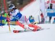 alpine-schuelermeisterschaften-mariazell-c-alois-kislik-9096_res