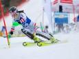 alpine-schuelermeisterschaften-mariazell-c-alois-kislik-9104_res