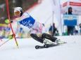 alpine-schuelermeisterschaften-mariazell-c-alois-kislik-9105_res