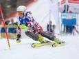 alpine-schuelermeisterschaften-mariazell-c-alois-kislik-9110_res