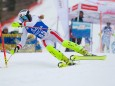 alpine-schuelermeisterschaften-mariazell-c-alois-kislik-9111_res