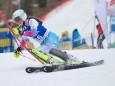 alpine-schuelermeisterschaften-mariazell-c-alois-kislik-9113_res
