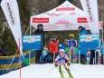 alpine-schuelermeisterschaften-mariazell-c-alois-kislik-9115_res
